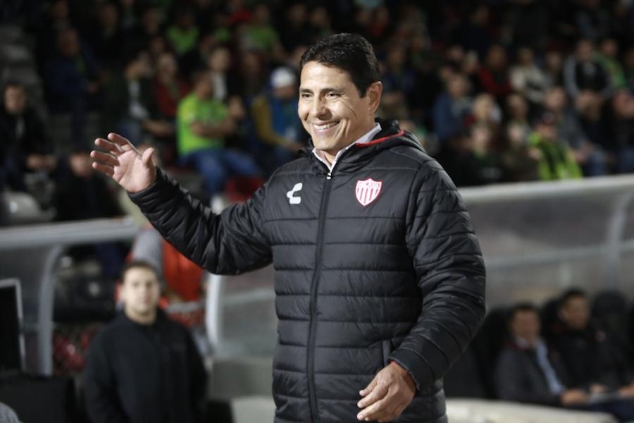 ¿Qué esperar de Necaxa, el equipo que se vuelve a reinventar para el Apertura 2020?