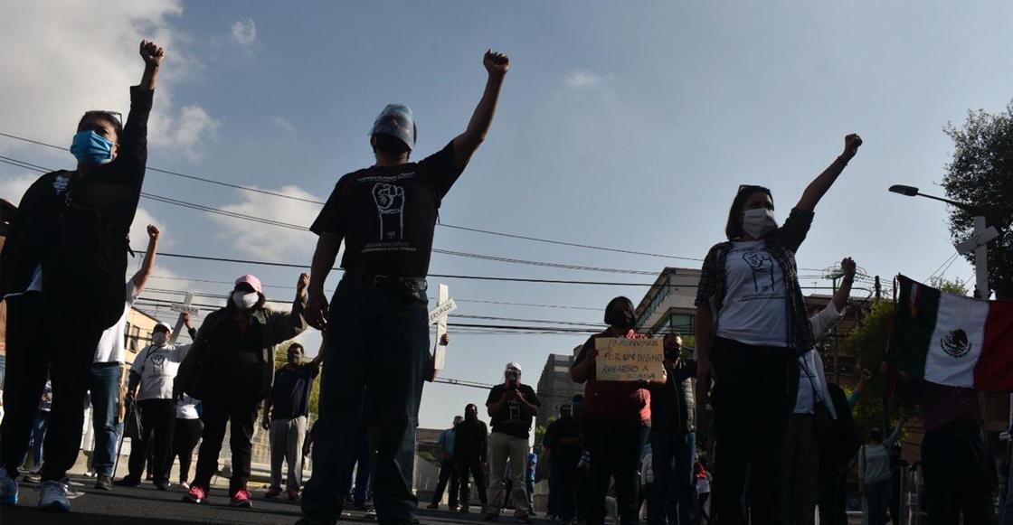 19-minutos-silencio-protesta-damnificados-unidos-cdmx