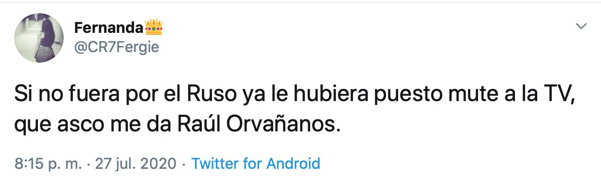 Los memes del debut de Pachuca en el Guard1anes 2020