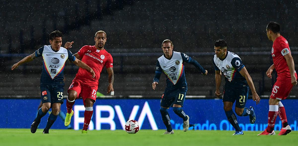 https://www.sopitas.com/deportes/video-henry-martin-america-marco-primer-gol-copa-por-mexico-toluca/