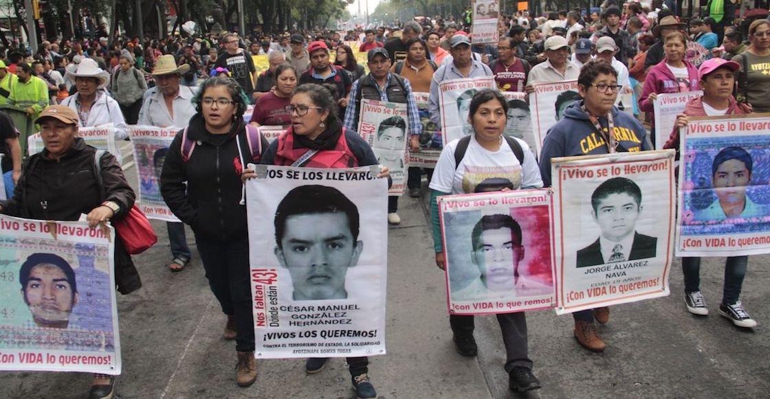 Ayotzinapa-alejandro-encinas-investigacion