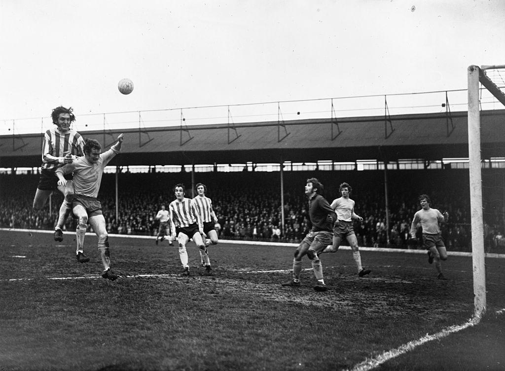 Brentford, el equipo sin cantera que vuelve a la Premier tras 73 años