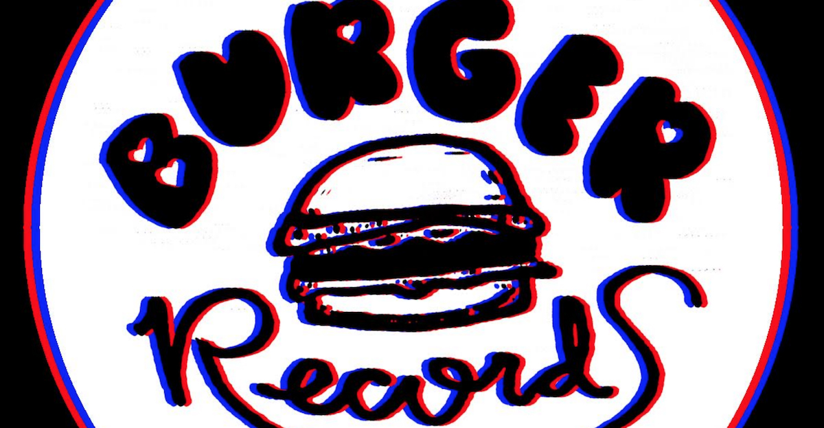 Burger Records: Todas las denuncias de acoso sexual y las bandas involucradas
