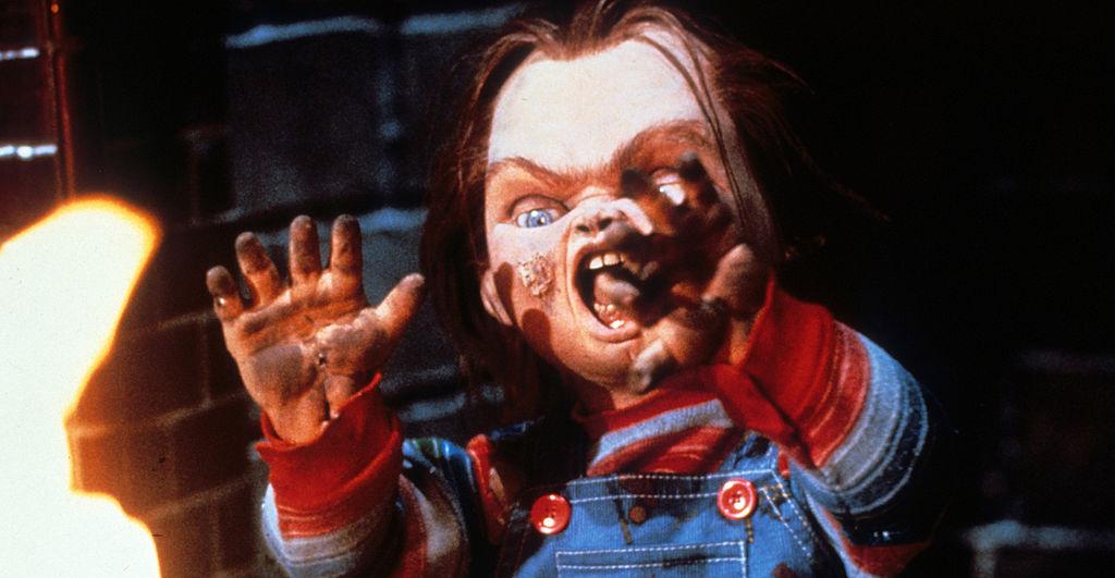El muñeco diabólico regresó: Esto es todo lo que sabemos de la serie de  Chucky