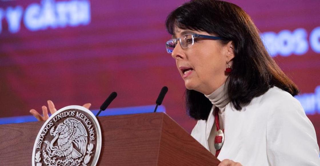 Conacyt-ventiladores-gobierno-mexico-coronavirus