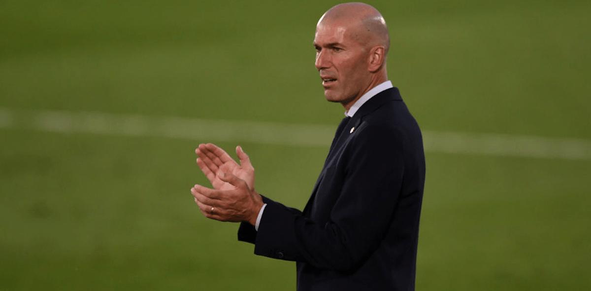 Llegó la 34: La cronología del título del Real Madrid en La Liga Española