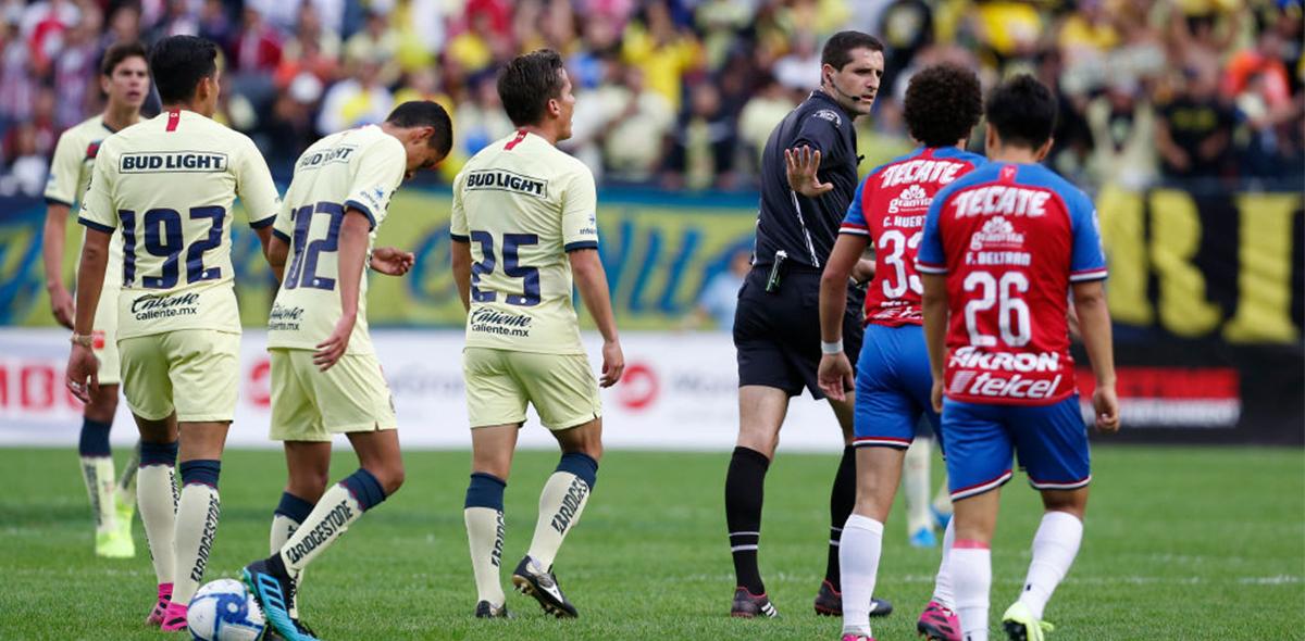 Liguilla, Clásicos y las deudas que buscará saldar Chivas en el Apertura 2020