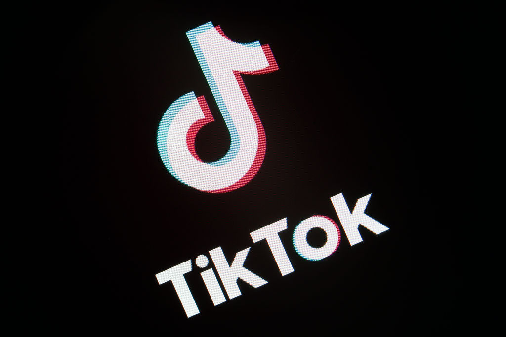 ¿Esto le gusta a Trump? Microsoft está en conversaciones para comprar TikTok