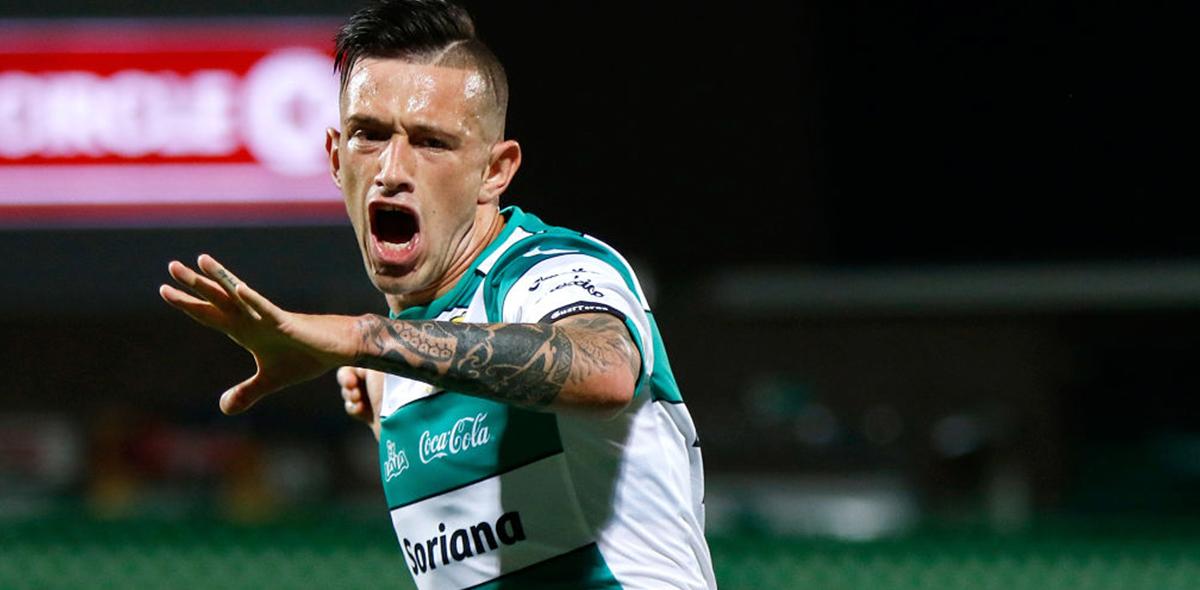 Renovaciones, regresos y ventas: Esto ha pasado en el futbol mexicano desde la pausa por la pandemia de coronavirus