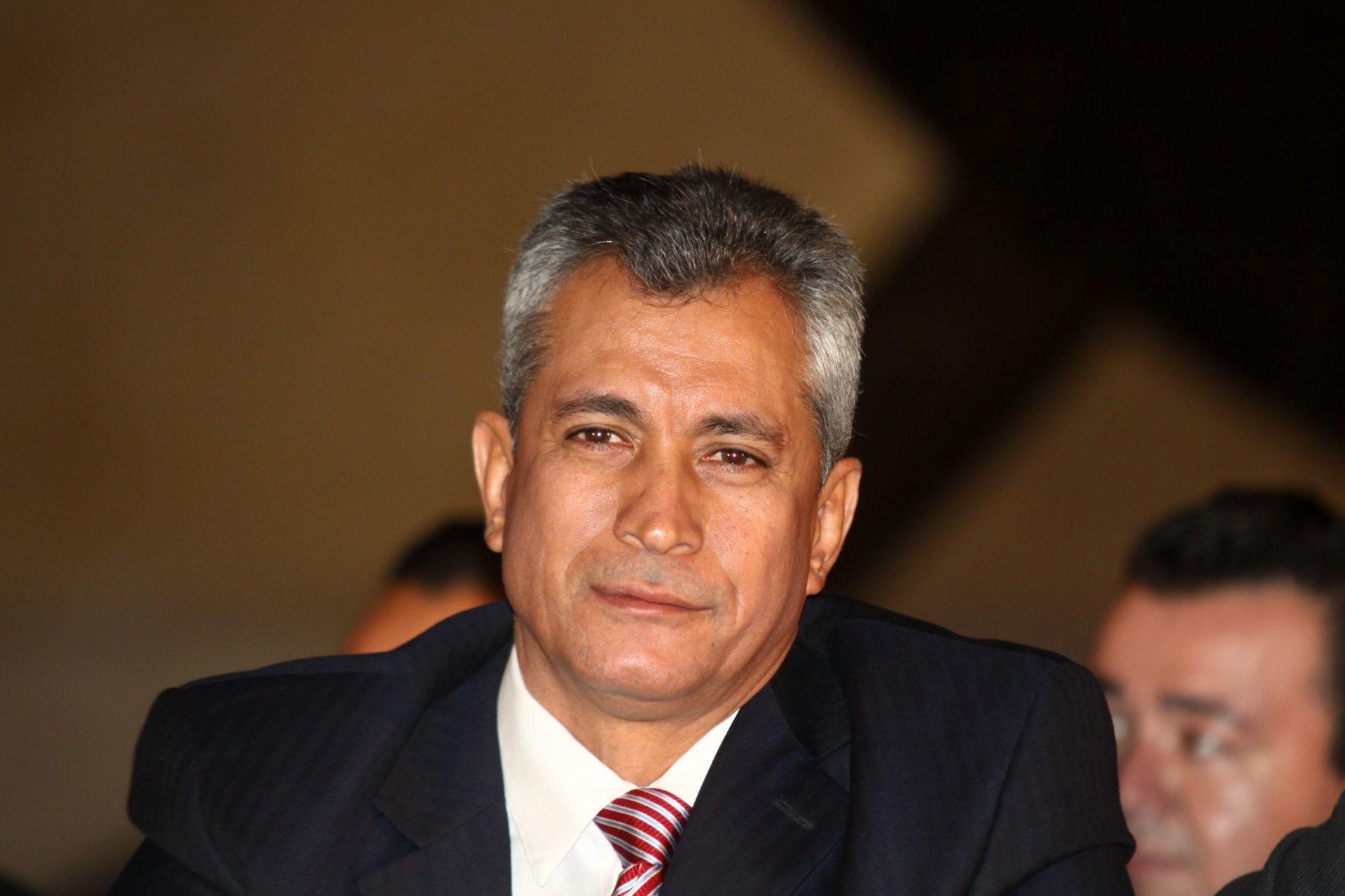 Mario-Anguiano-colima-gobernador