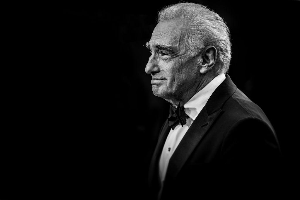Martin Scorsese hará el nuevo documental del cantante de New York Dolls, David Johansen