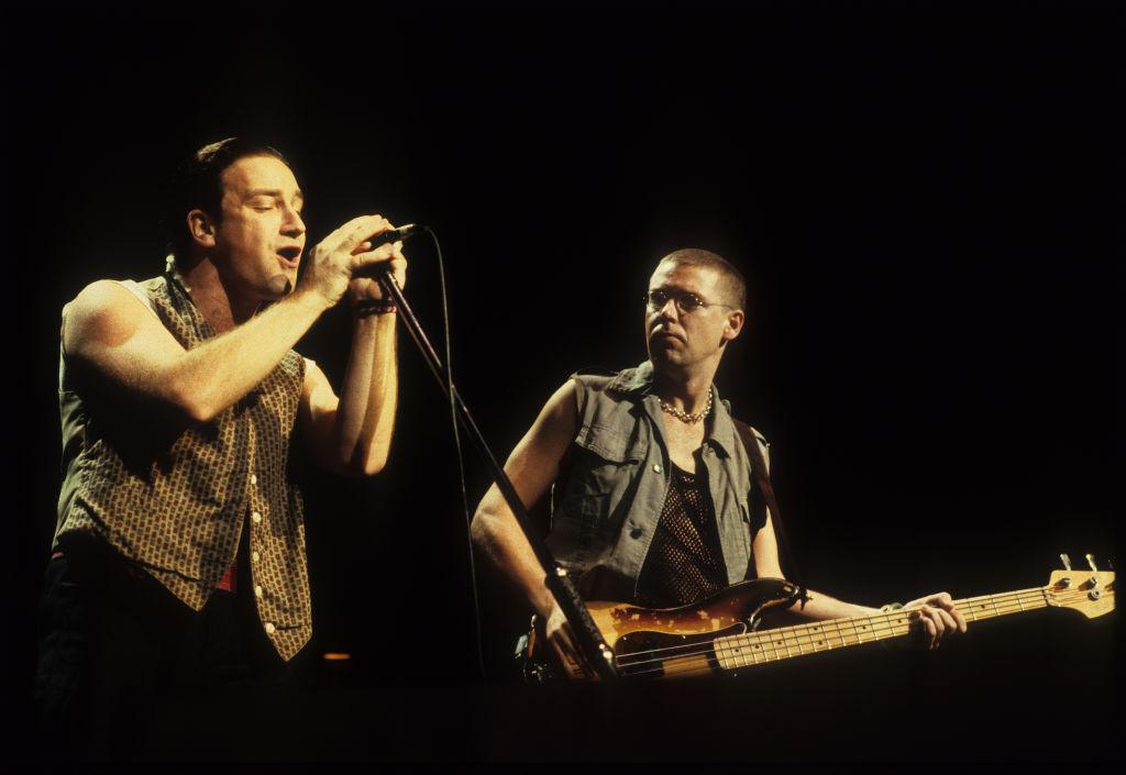 Conoce-desgarradora-historia-One-Tree-Hill-U2