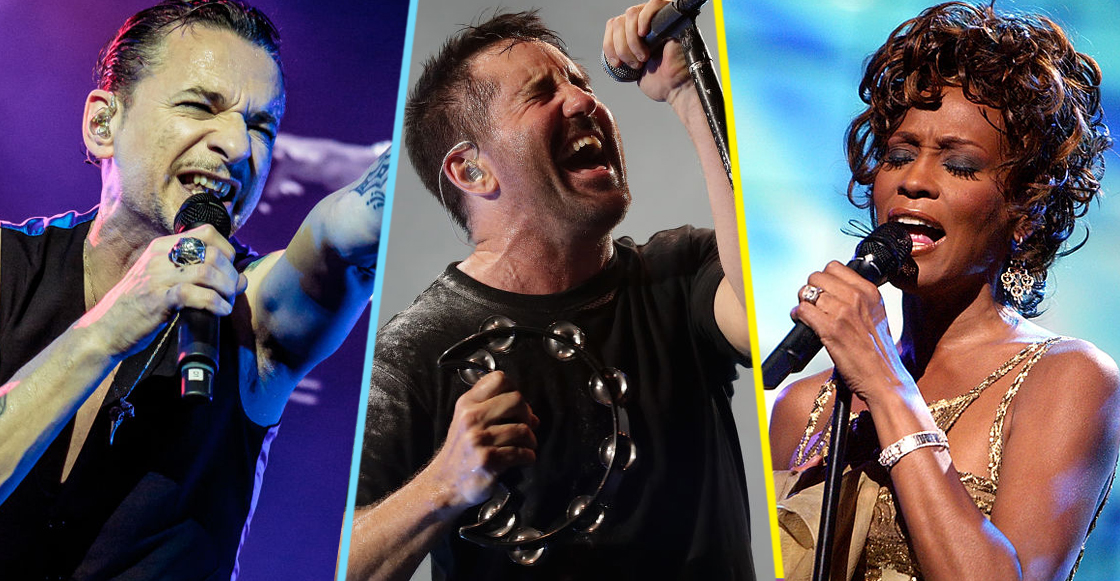 Salón-Fama-Rock-and-Roll-HBO