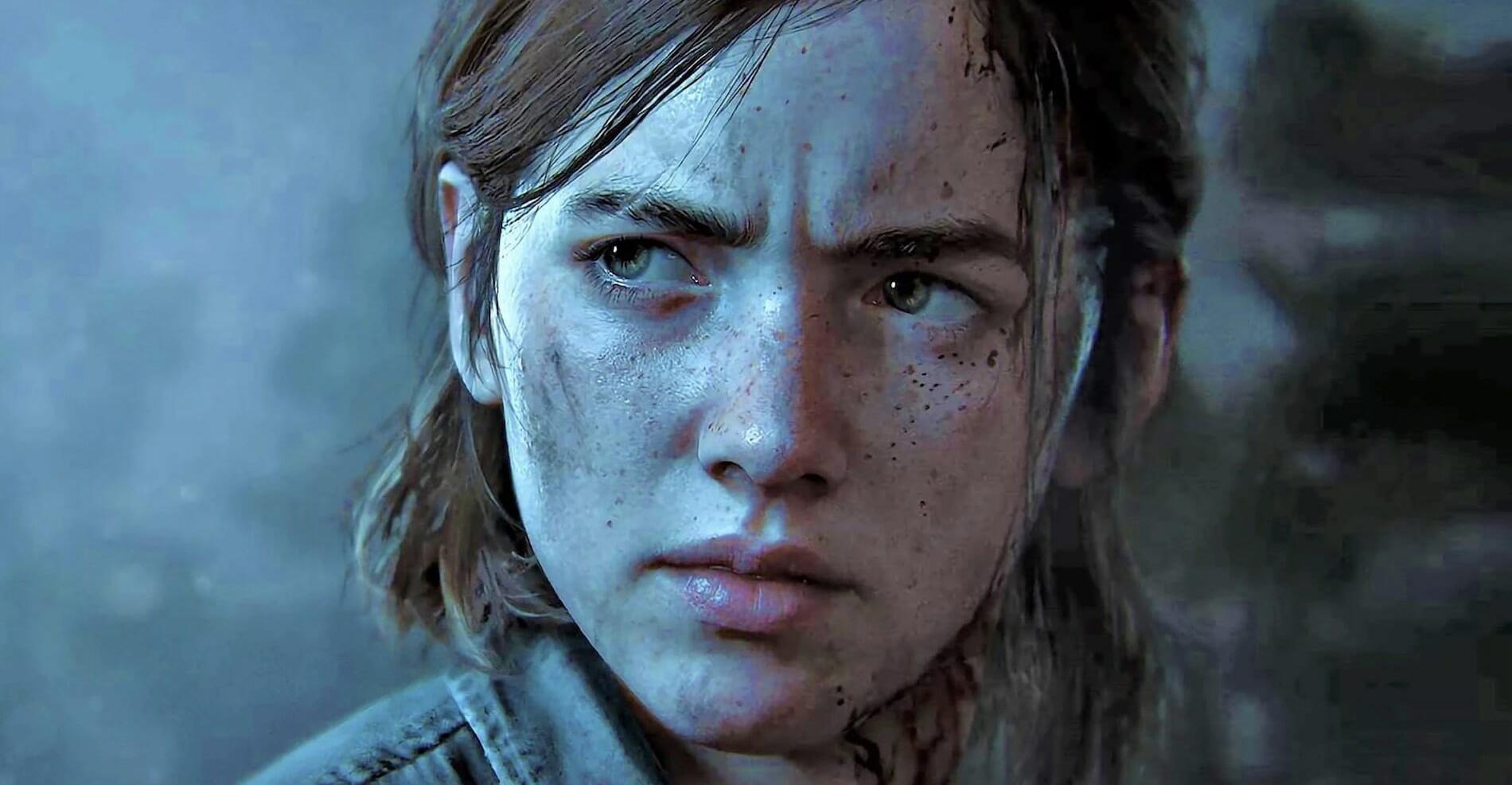 Creadores de 'The Last of Us Part II' reciben amenazas de muerte por incluir a la comunidad LGBT en la historia