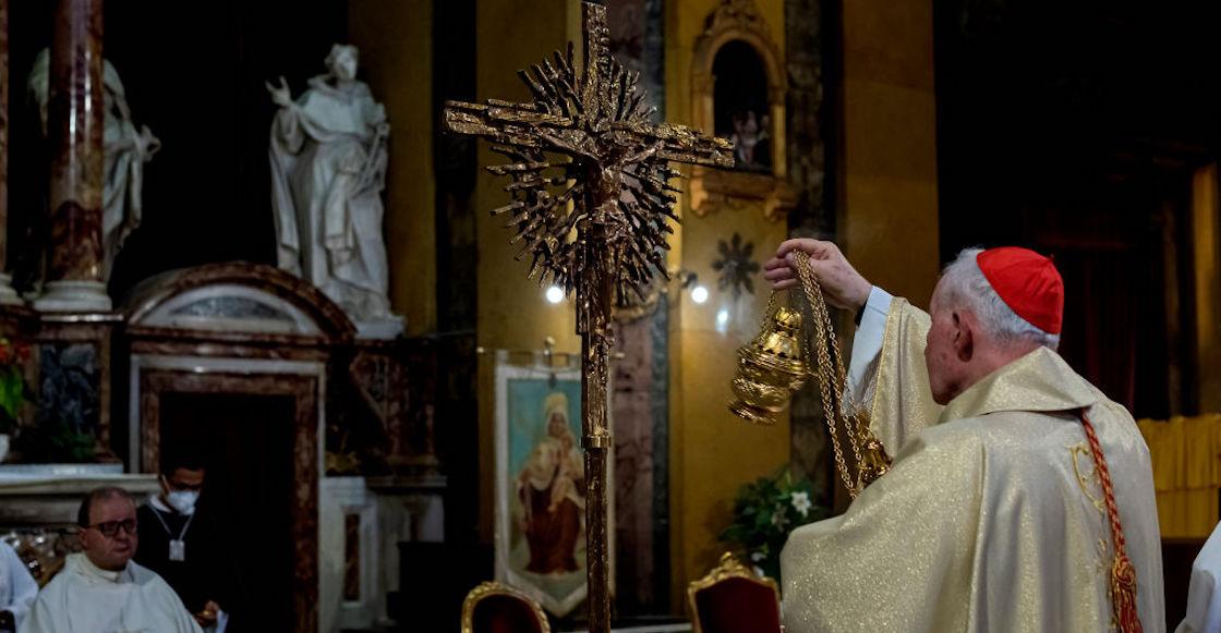 vaticano-manual-abusos