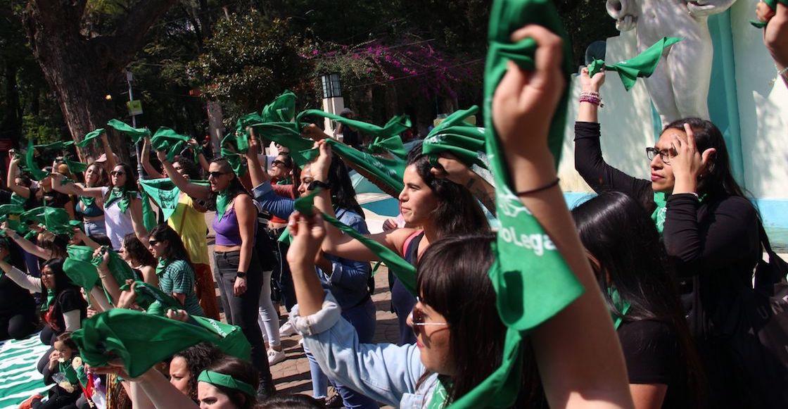 aborto-suprema-corte-justicia-nacion-veracruz