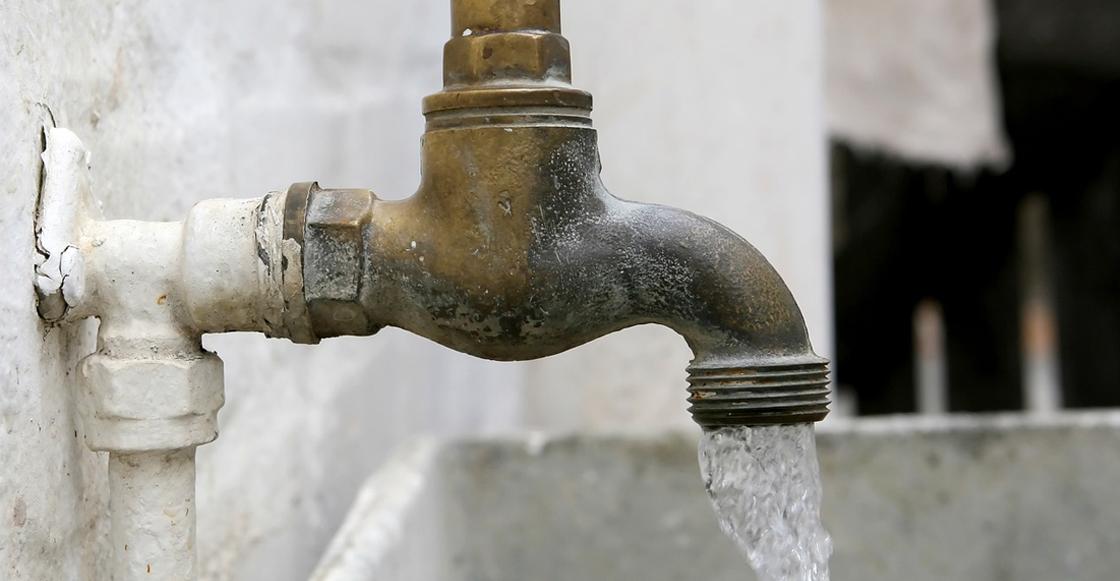 cdmx-edomex-reduccion-suministro-agua