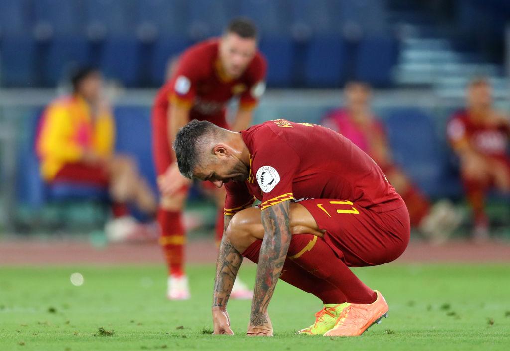 Así se reparten los boletos Europa League en la Serie A