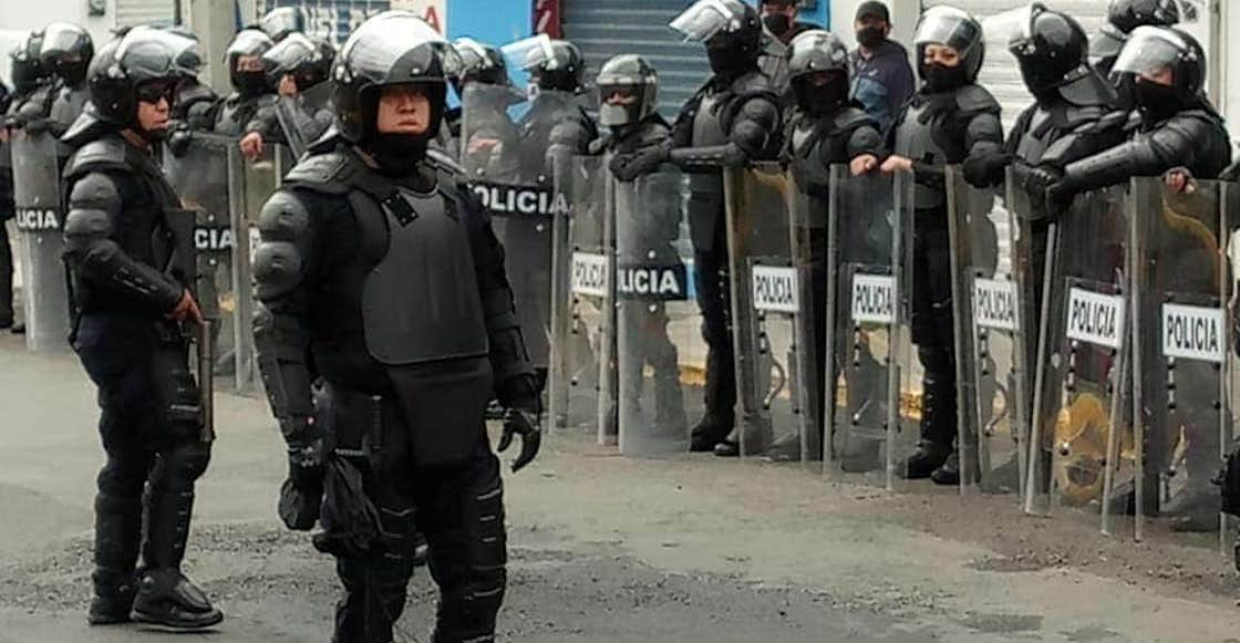 atizapan-policias