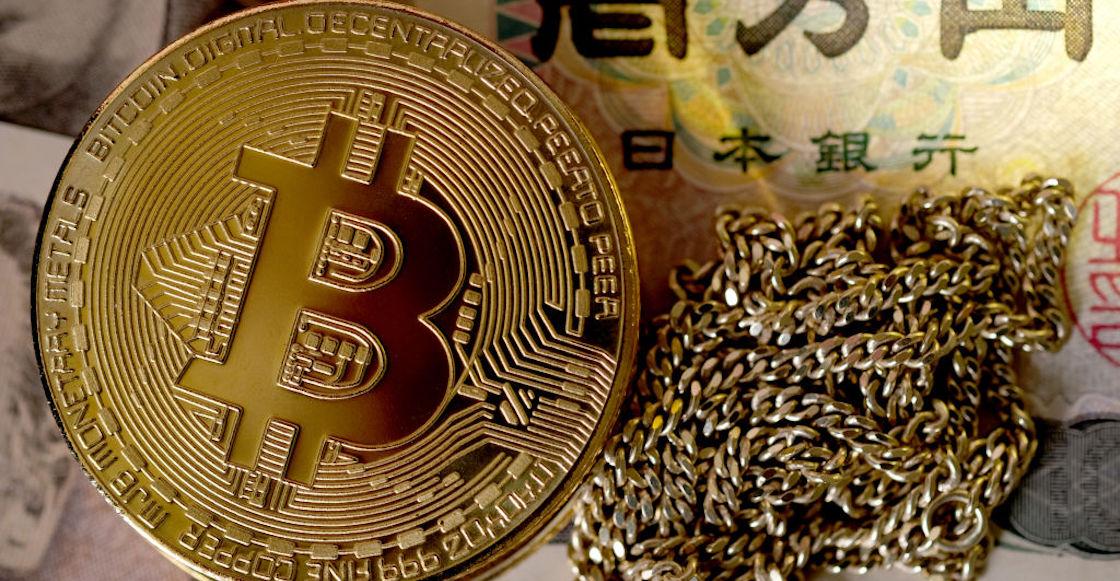 bitcoins-twitter