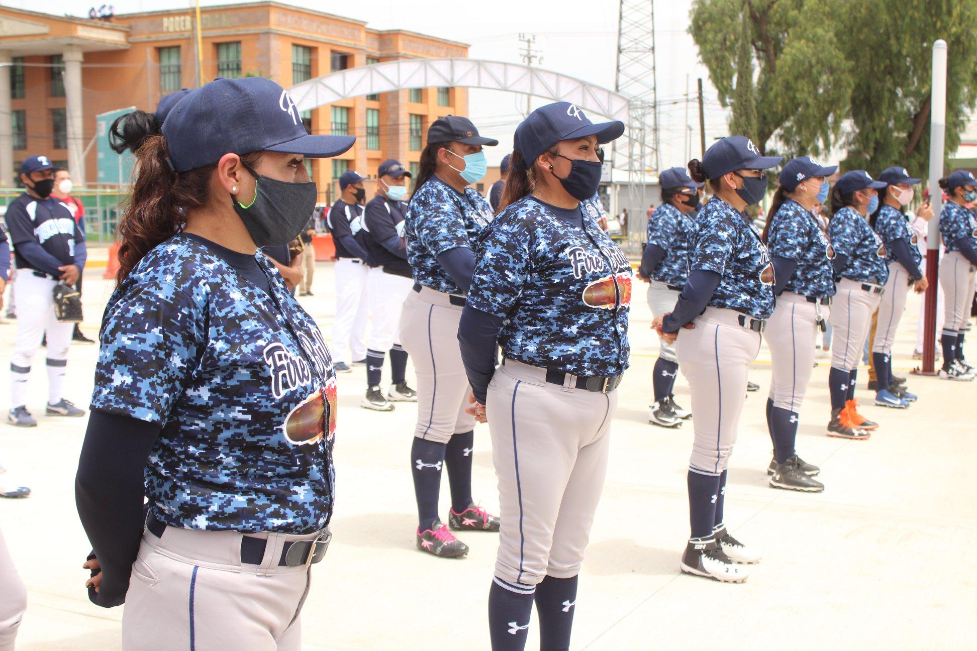 campo-beisbol-texcoco