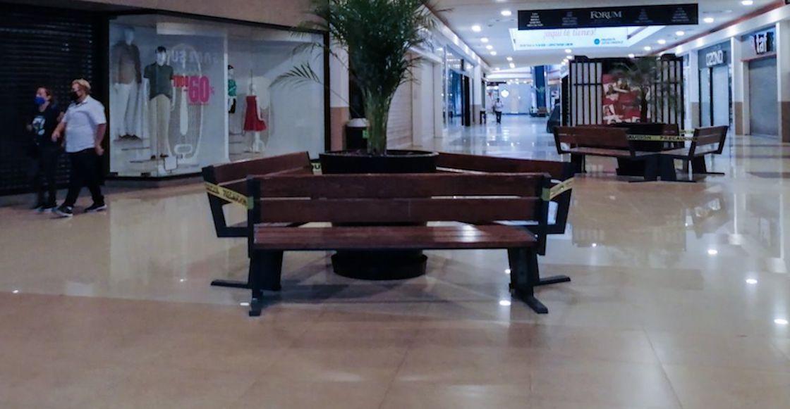 centro-comercial-2