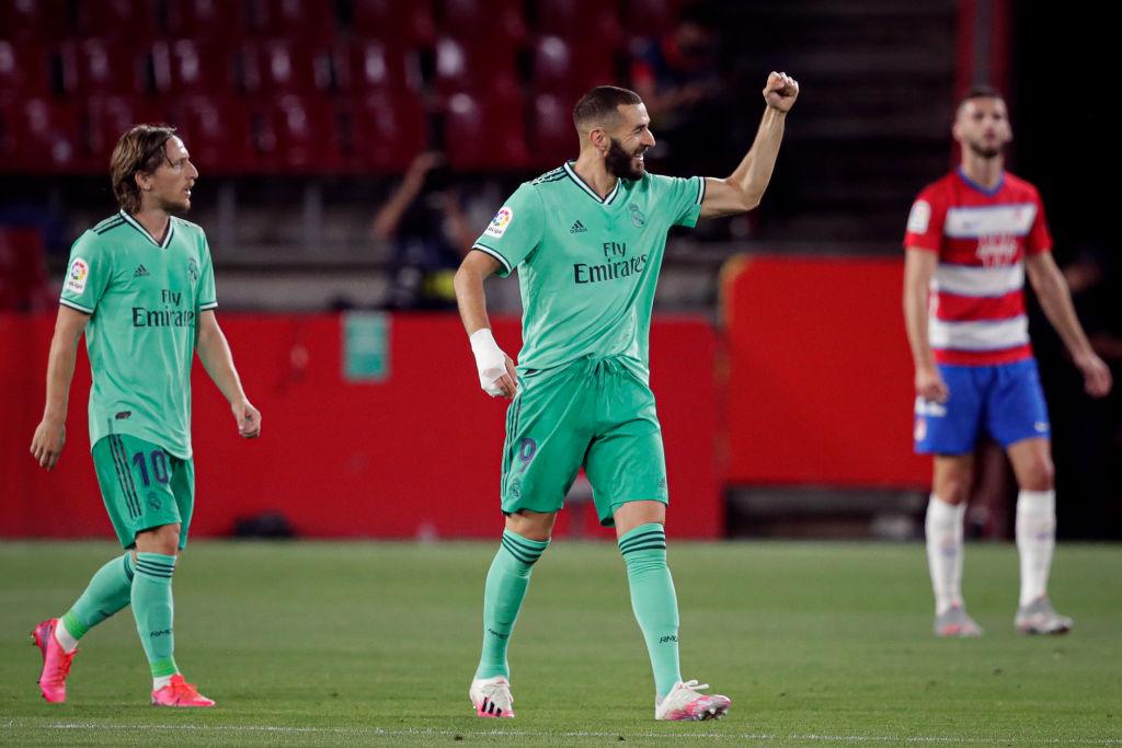 Por el milagro: Esta es la combinación que llevaría al Barcelona al título de La Liga Española