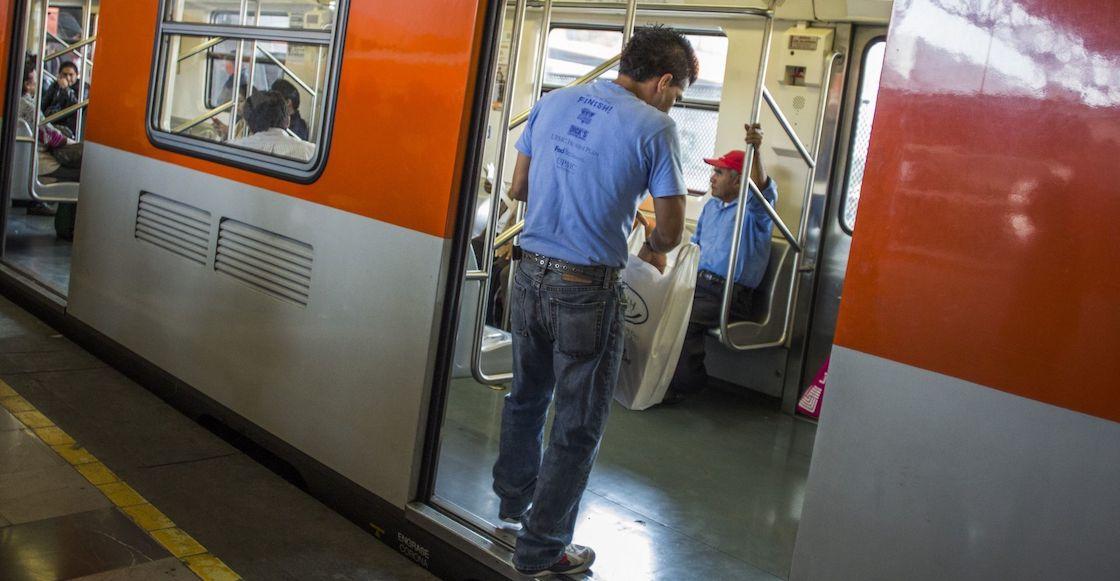 comerciantes-vagoneros-metro