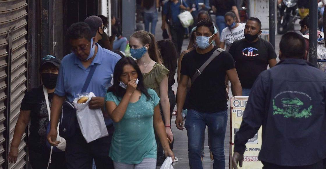 coronavirus-desempleo-ocde-mexico
