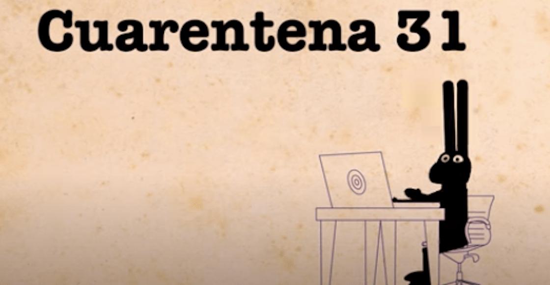 cuarentena-31-unicef-31-minutos