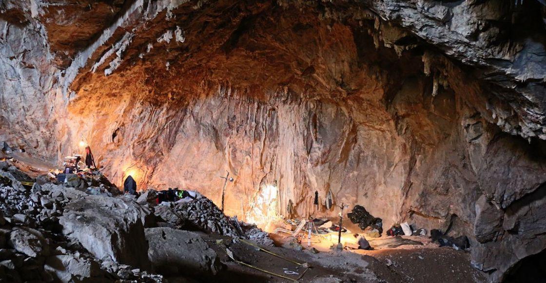 cueva-chiquihuite-inah-zacatecas
