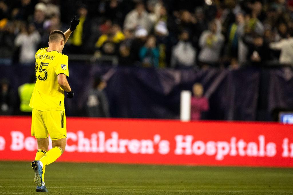 Conoce al Nashville SC: La nueva franquicia de la MLS que quiere 'revolucionar el futbol'
