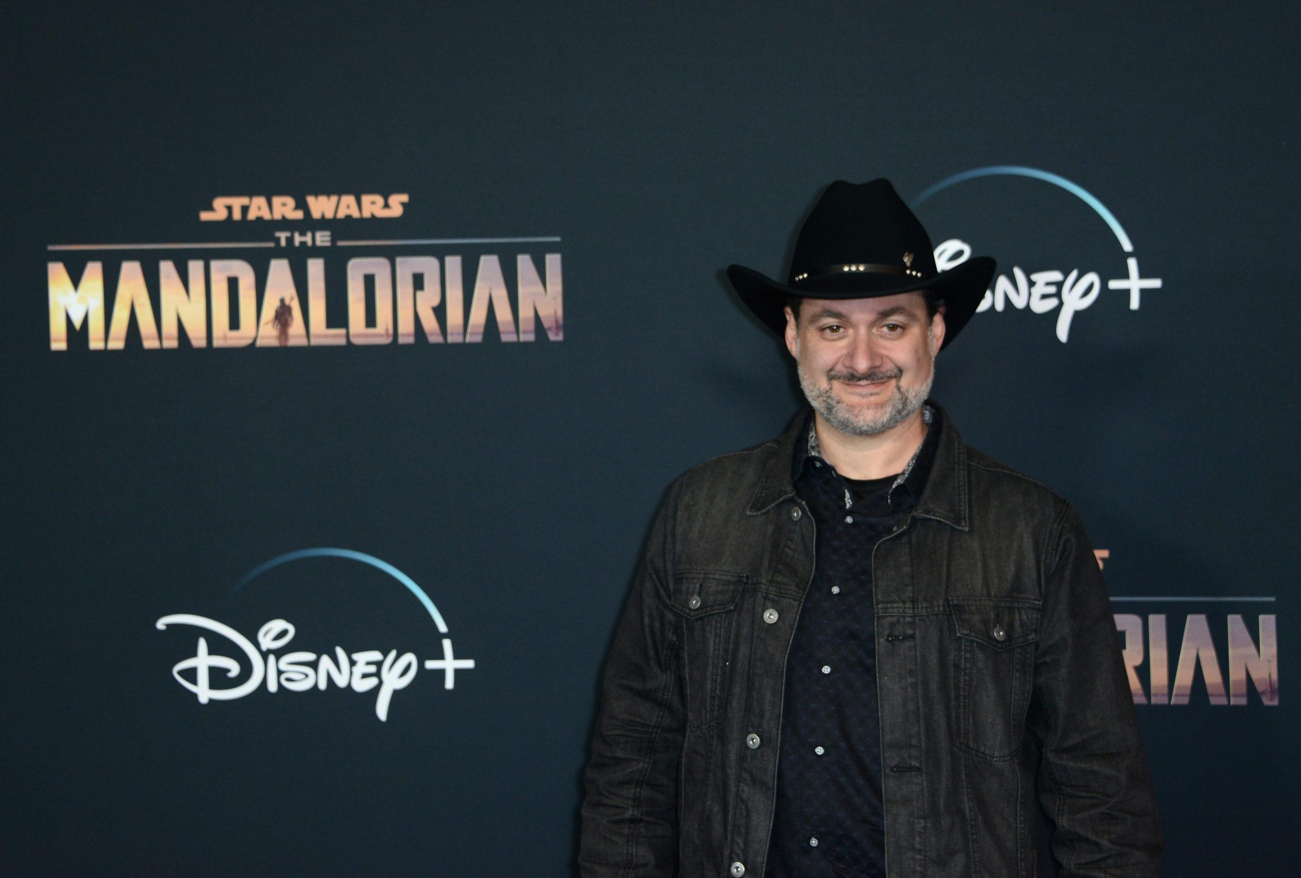 'Star Wars' regresará con una nueva serie animada llamada 'The Bad Batch'