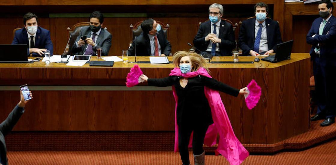 diputada-chilena-reforma