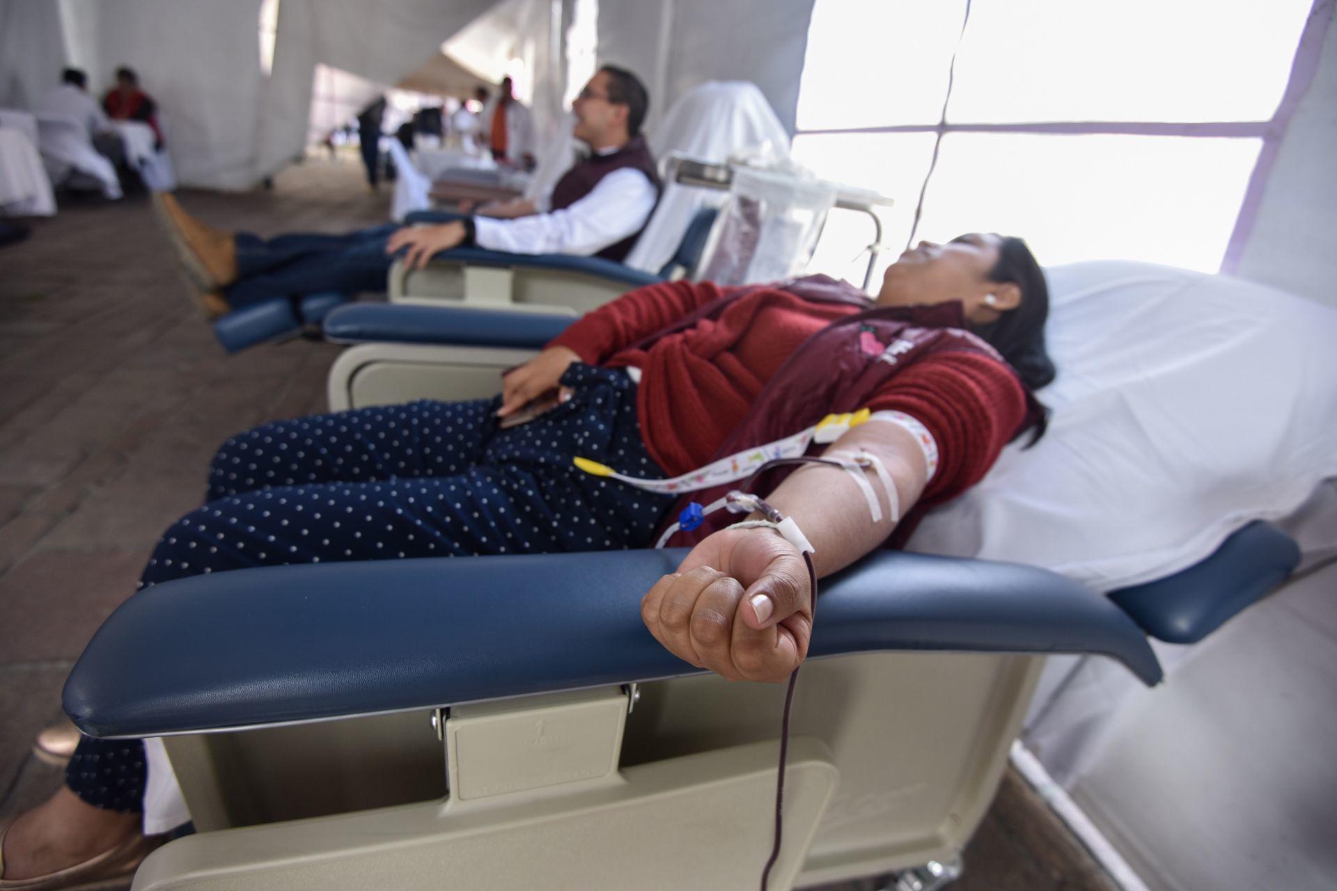 donacion-sangre-mexico