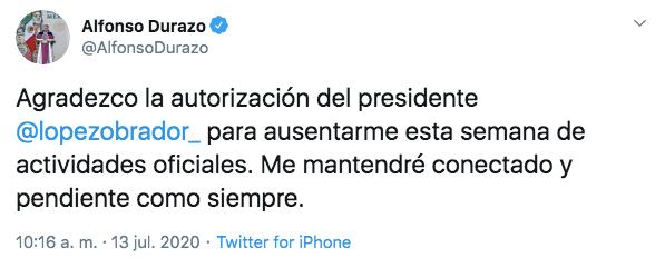 durazo-ausente-no-estara-una-semana-amlo-viaje-gira-guanajuato-seguridad-01