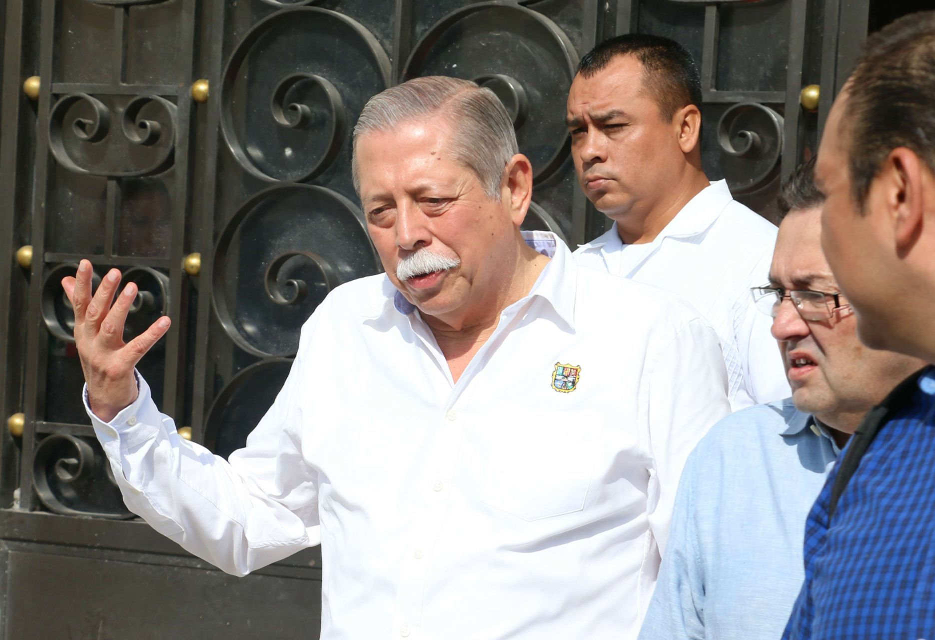 egidio-torre-gobernador-tamaulipas