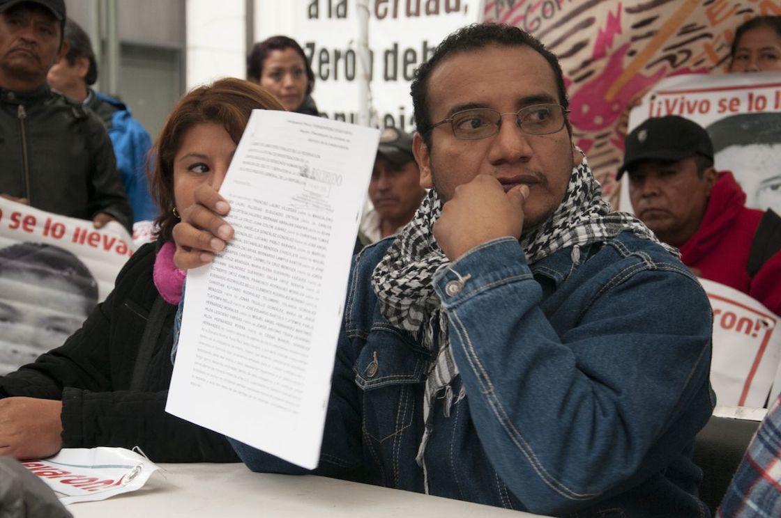 el-mochomo-ayotzinapa-investigacion-fgr