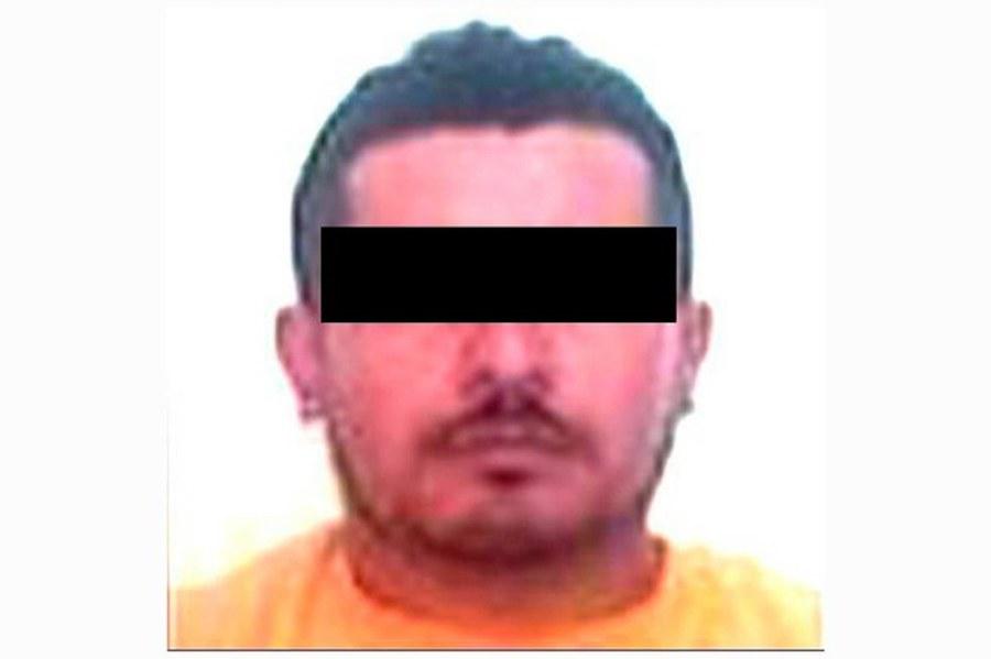 el-mochomo-guerreros-unidos-caso-ayotzinapa