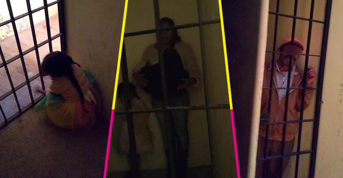 encarcelamiento-oaxaca-familia-venta-tierras