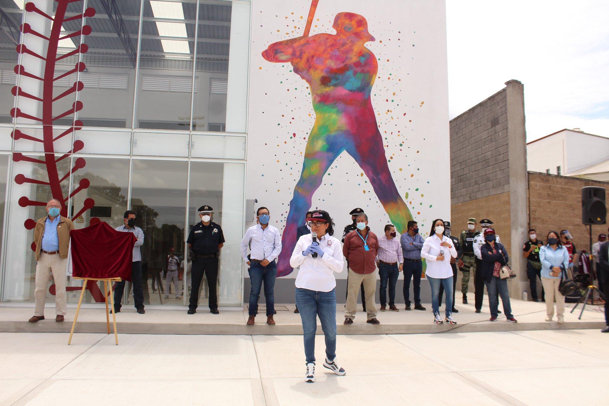 escuela-beisbol-texcoco