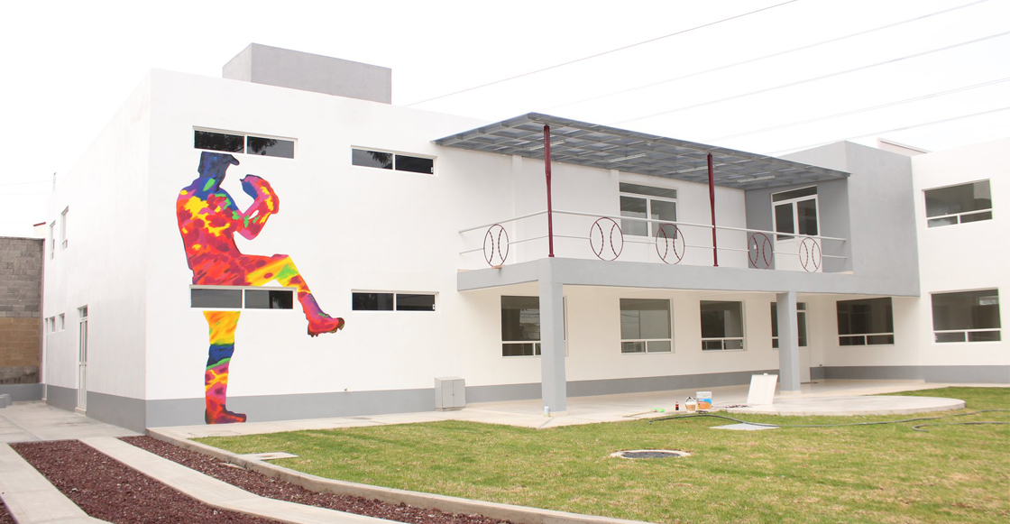 escuela-municipal-beisbol-texcoco-probeis