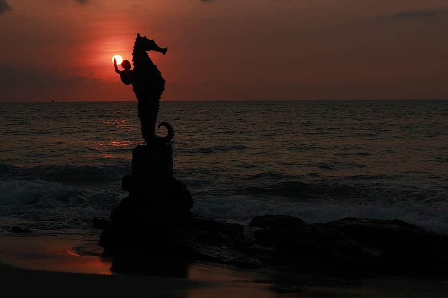 Puerto Vallarta: La mejor playa 'gayfriendly' para viajar en 2020
