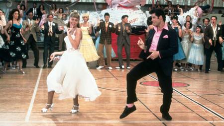 Amor de verano: La precuela de 'Grease' ya tiene director