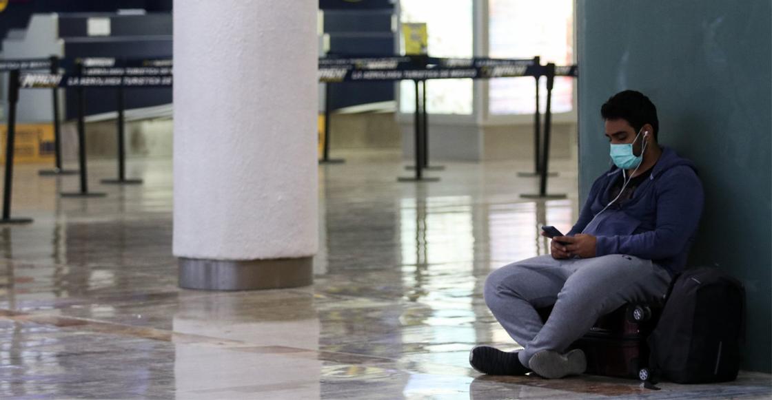 internet-aeropuerto-terminal-cdmx