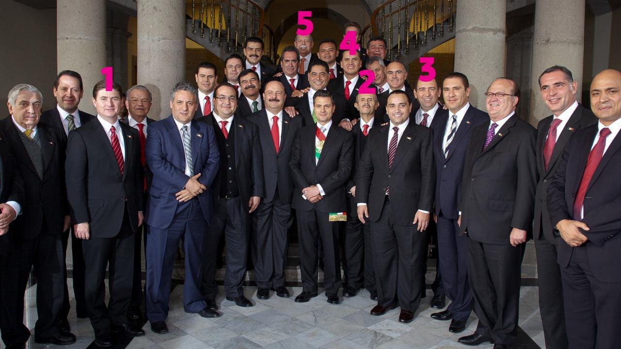 investigados-gobernadores-epn