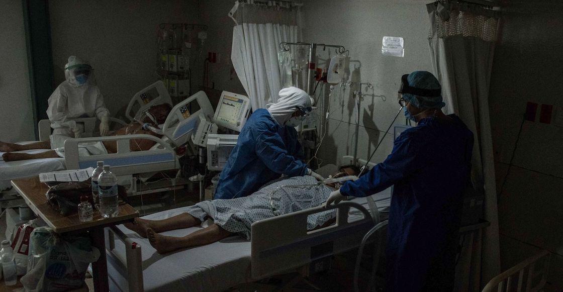 issste-pacientes-covid