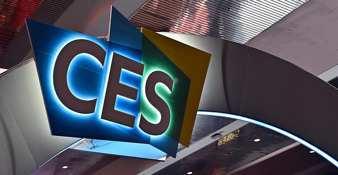Esto no pinta nada bien: El CES 2021 será un evento completamente virtual