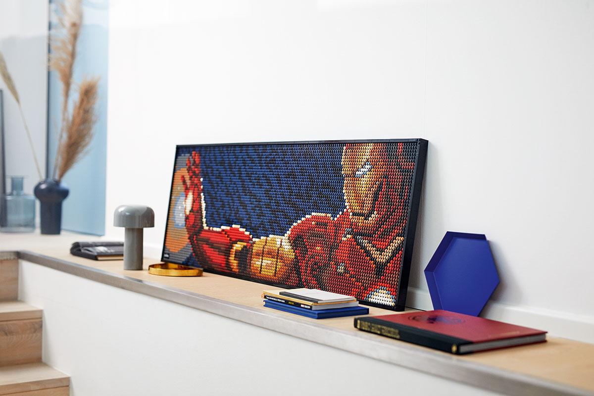 lego-art-marvel-iron-man