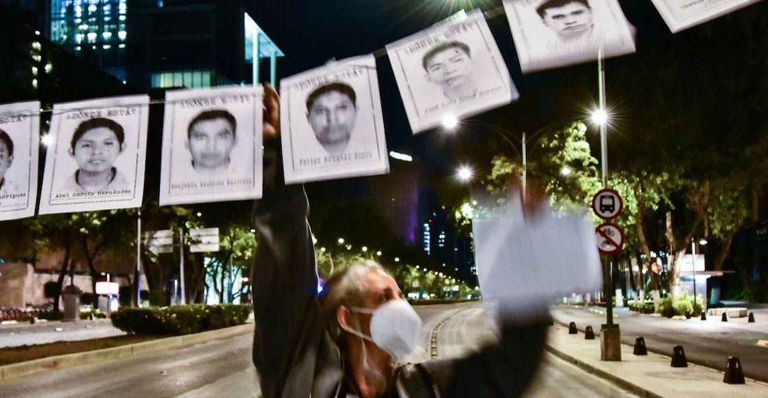 iberan-al-mochomo-ayotzinapa-estado-de-mexico
